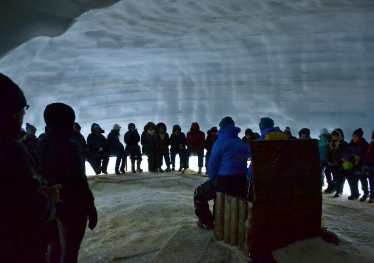 sub botao Islândia_Inverno 2019_FAM