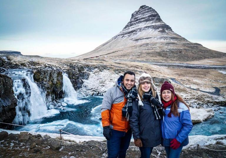sub botao Islândia_Inverno 2020