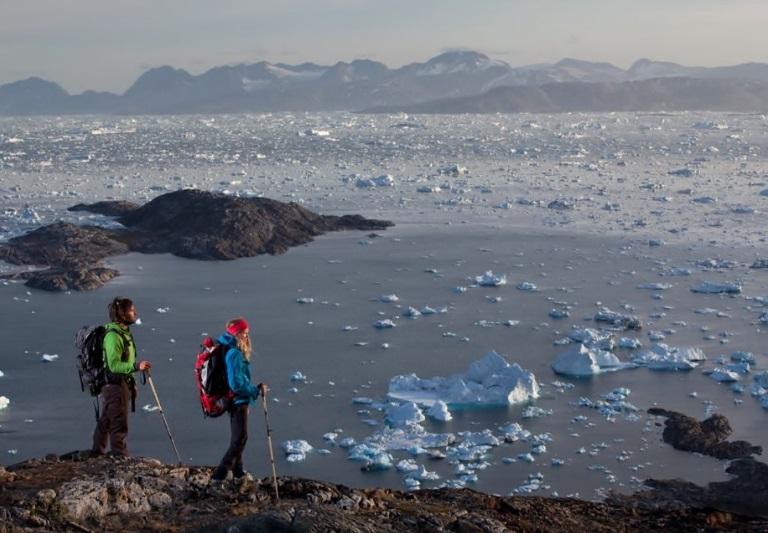 Greenland (20)