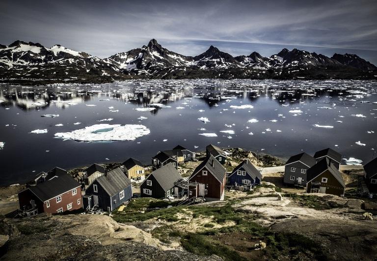 Greenland (4)
