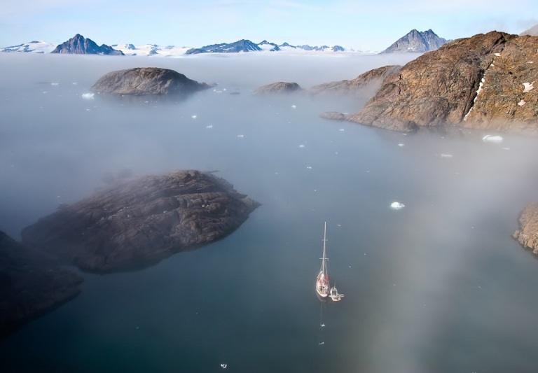 Greenland (6)